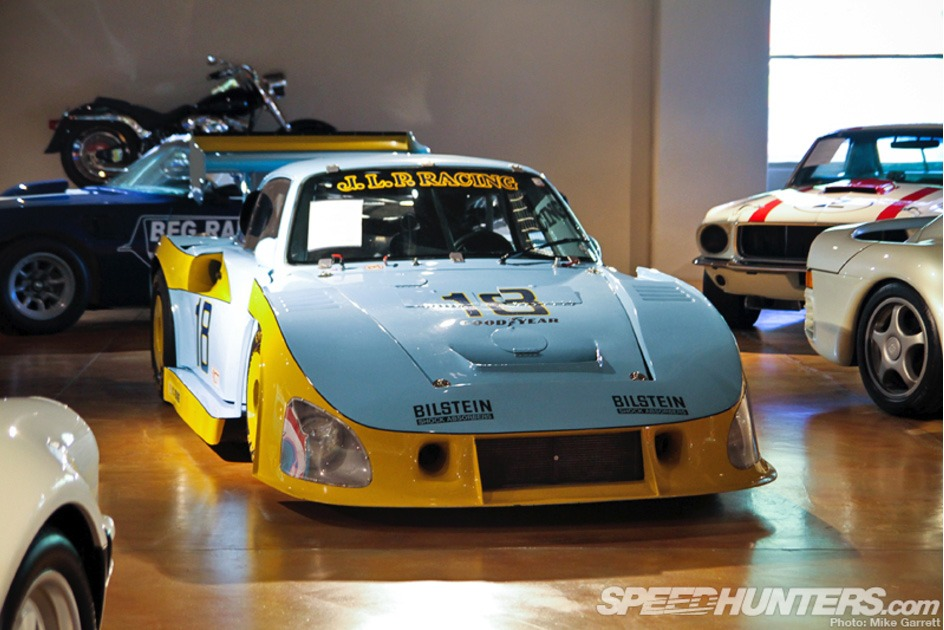 SpeedHunters Experience the Joy 10