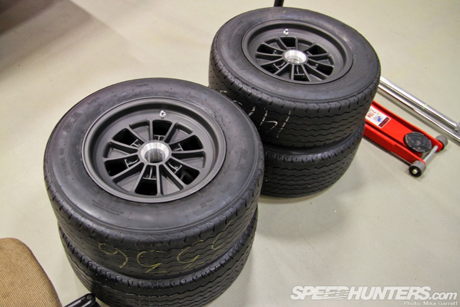 SpeedHunters Experience the Joy 21