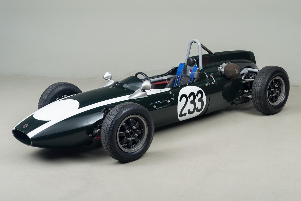 61 Cooper T56 02