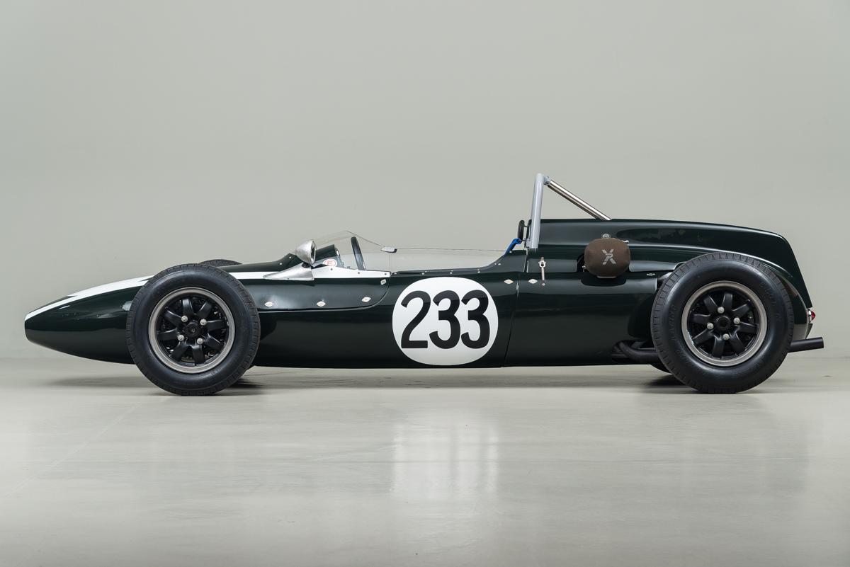 61 Cooper T56 03