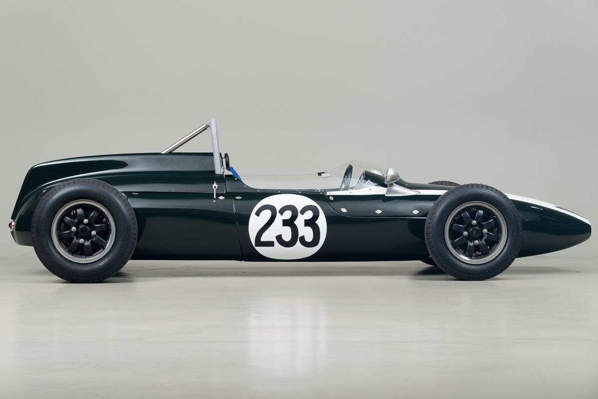 61 Cooper T56 04