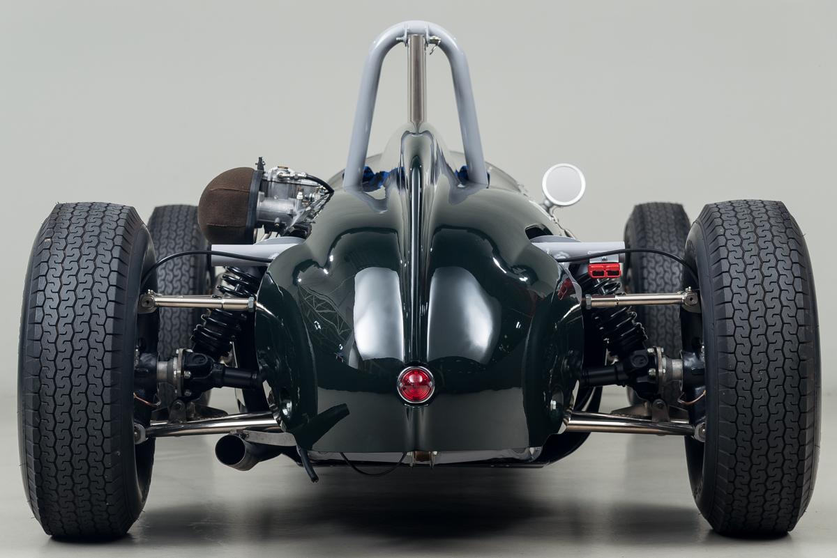 61 Cooper T56 07