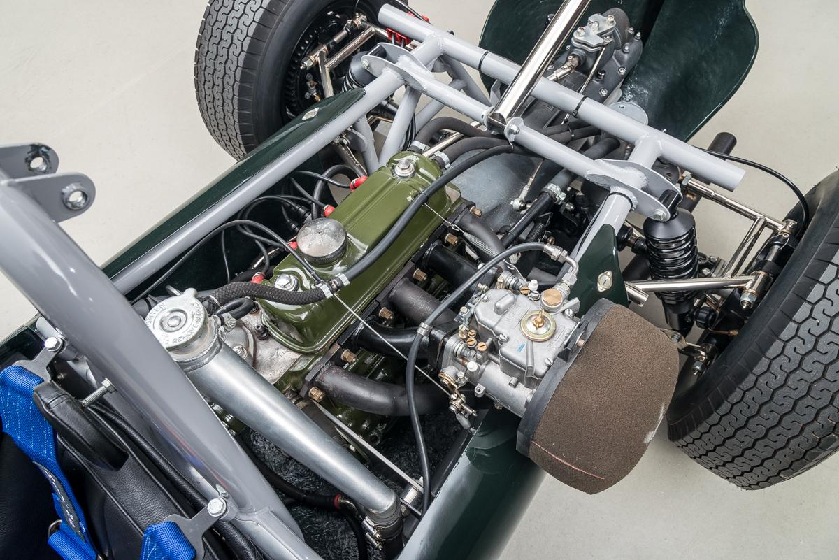 61 Cooper T56 23