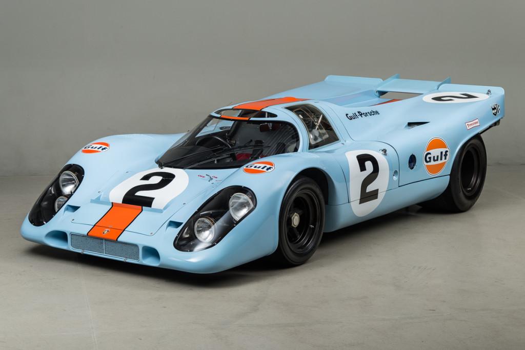 69 Porsche 917-015 02