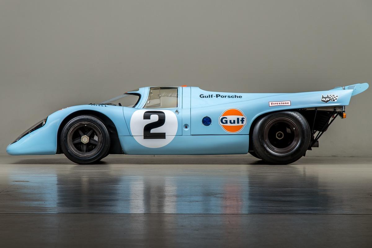 1969 Porsche 917k 015