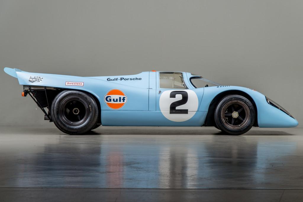 69 Porsche 917-015 04