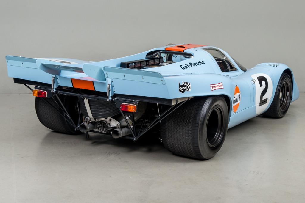 69 Porsche 917-015 06