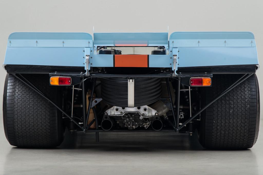 69 Porsche 917-015 07