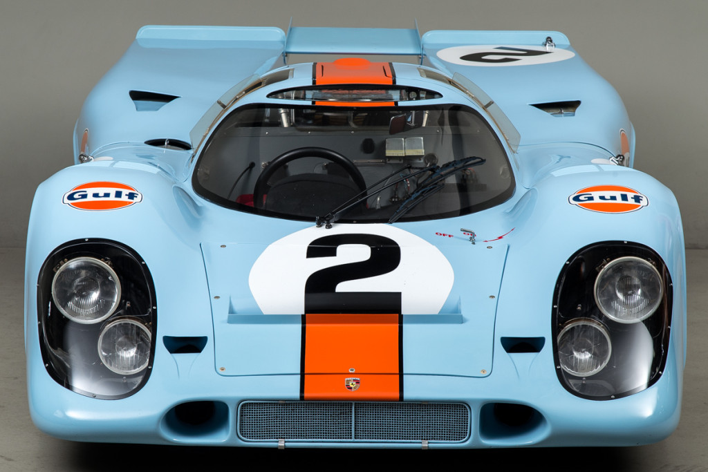 69 Porsche 917-015 08