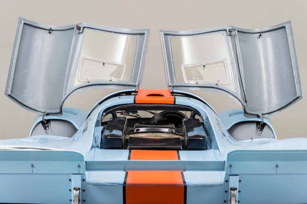69 Porsche 917-015 09