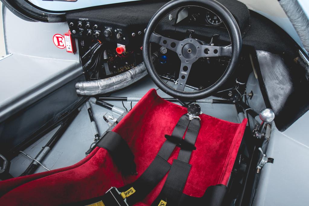 69 Porsche 917-015 12