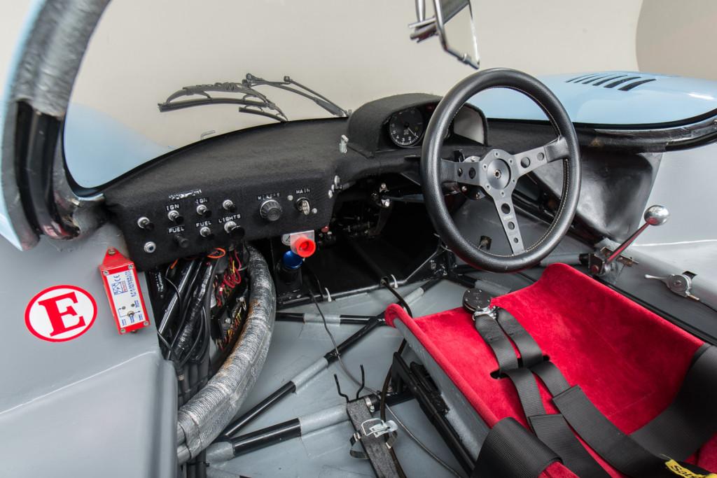 69 Porsche 917-015 14