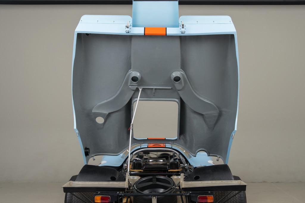 69 Porsche 917-015 17