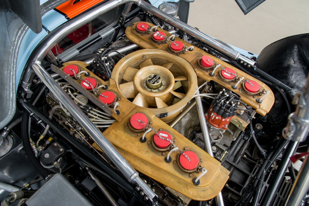 69 Porsche 917-015 21