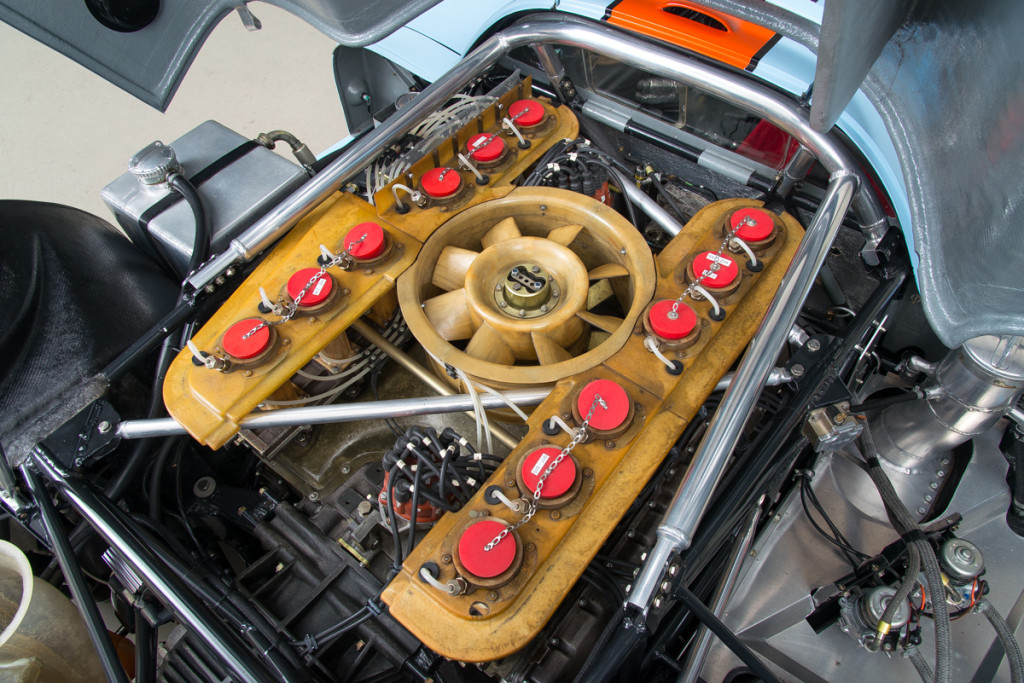 69 Porsche 917-015 23