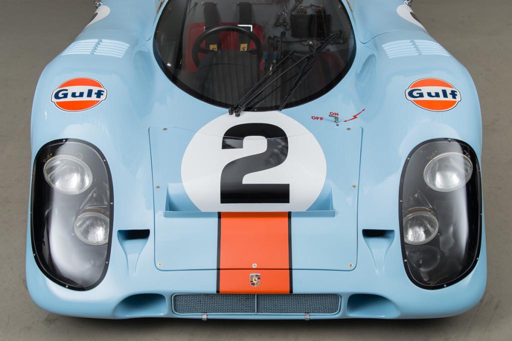 69 Porsche 917-015 27