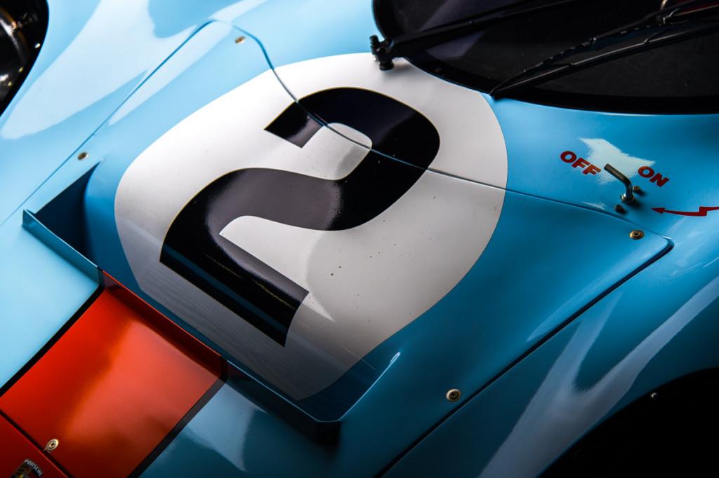 69 Porsche 917-015 31
