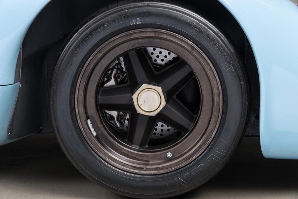 69 Porsche 917-015 36