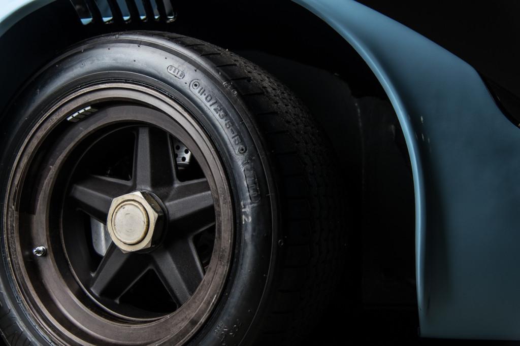 69 Porsche 917-015 37