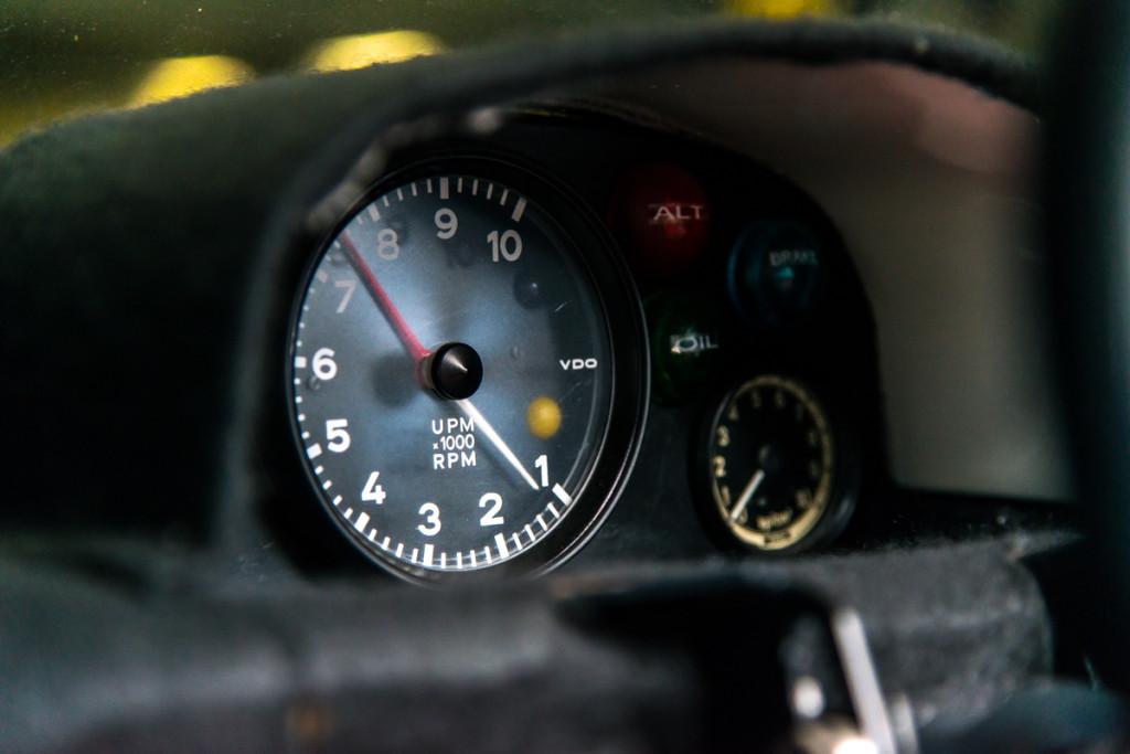 69 Porsche 917-015 51