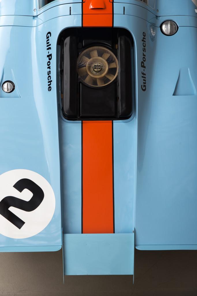 69 Porsche 917-015 67