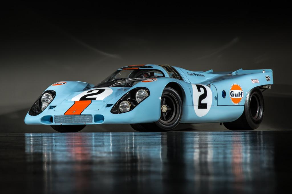 69 Porsche 917-015 77