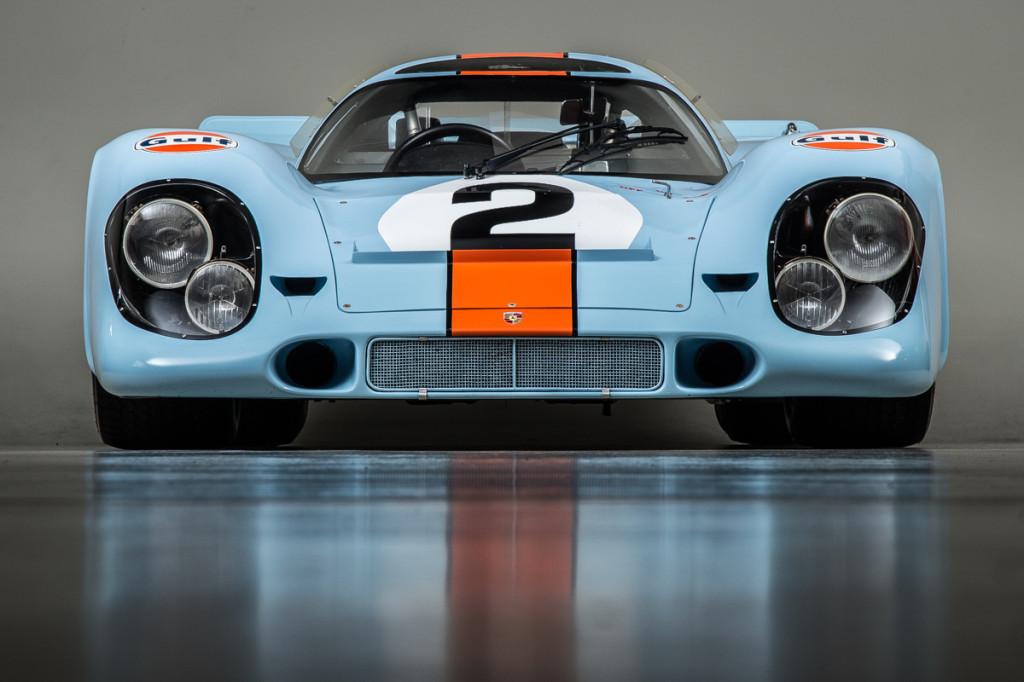 69 Porsche 917-015 78