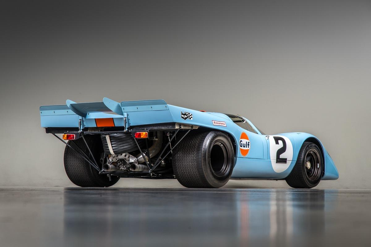 Watkins Glen Images >> 1969 Porsche 917K 015