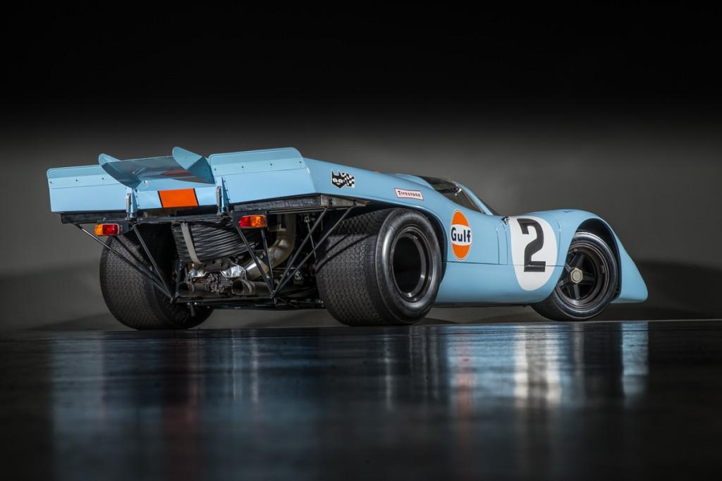 69 Porsche 917-015 80