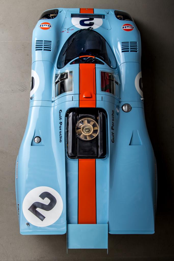 69 Porsche 917-015 81