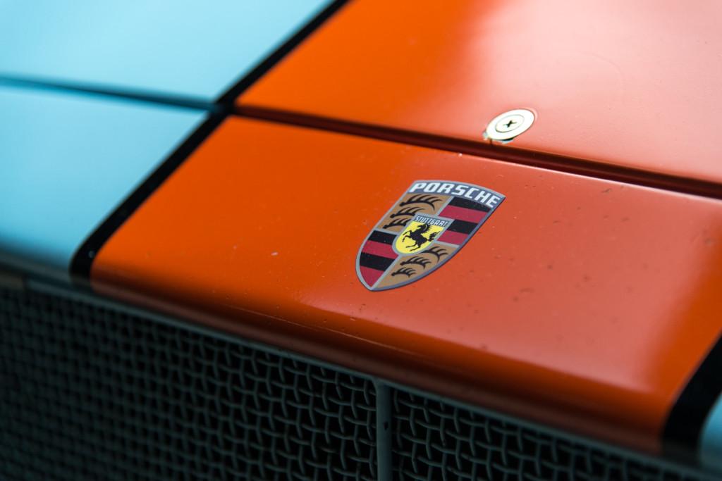 69 Porsche 917-015 82