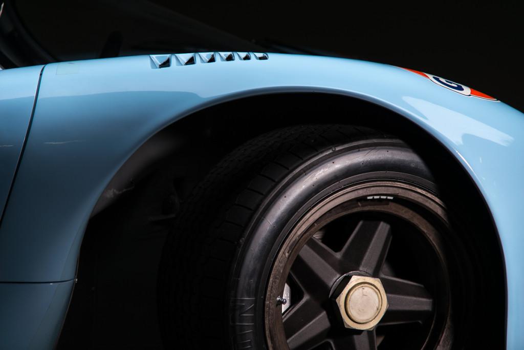 69 Porsche 917-015 83