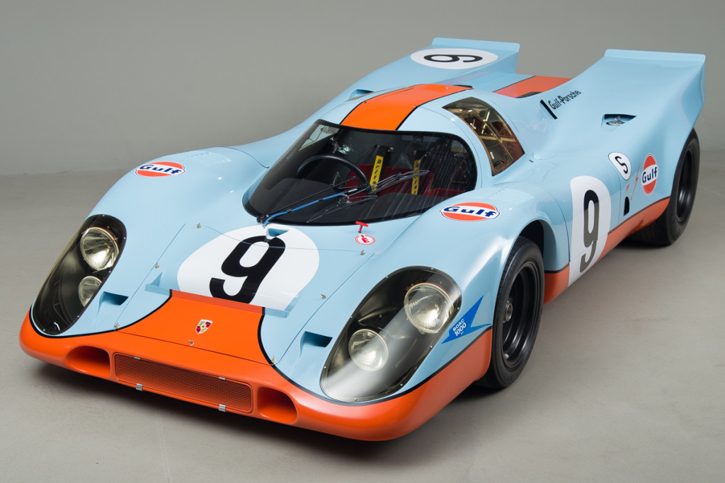 69 Porsche 917-017 01