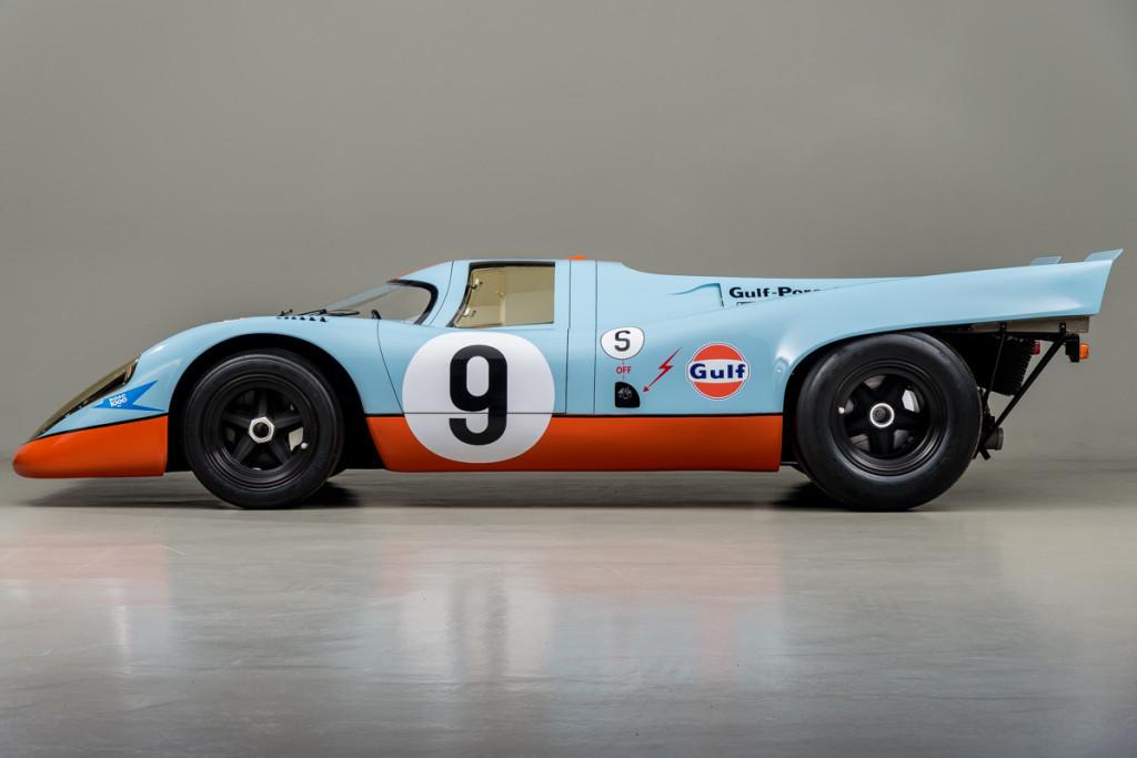 69 Porsche 917-017 03