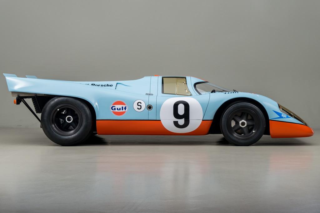 69 Porsche 917-017 04