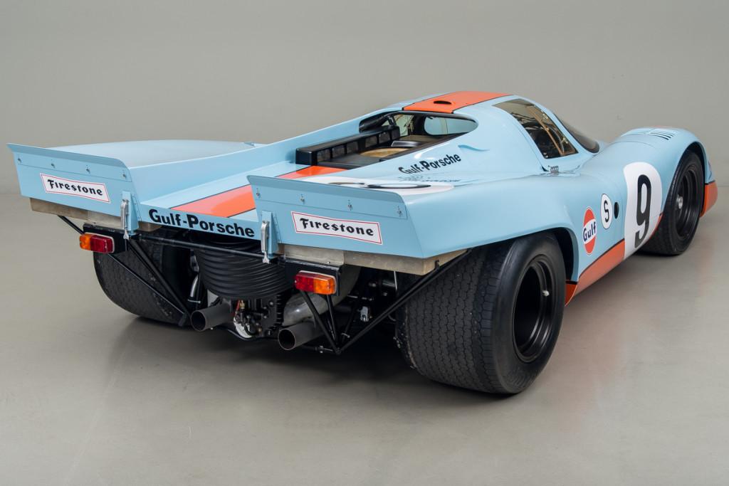 69 Porsche 917-017 06