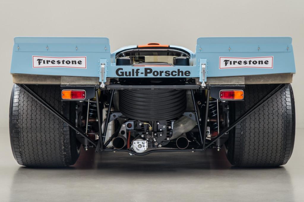 69 Porsche 917-017 07