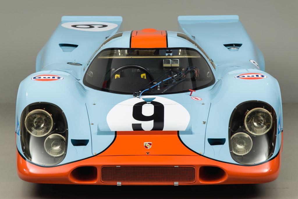 69 Porsche 917-017 09