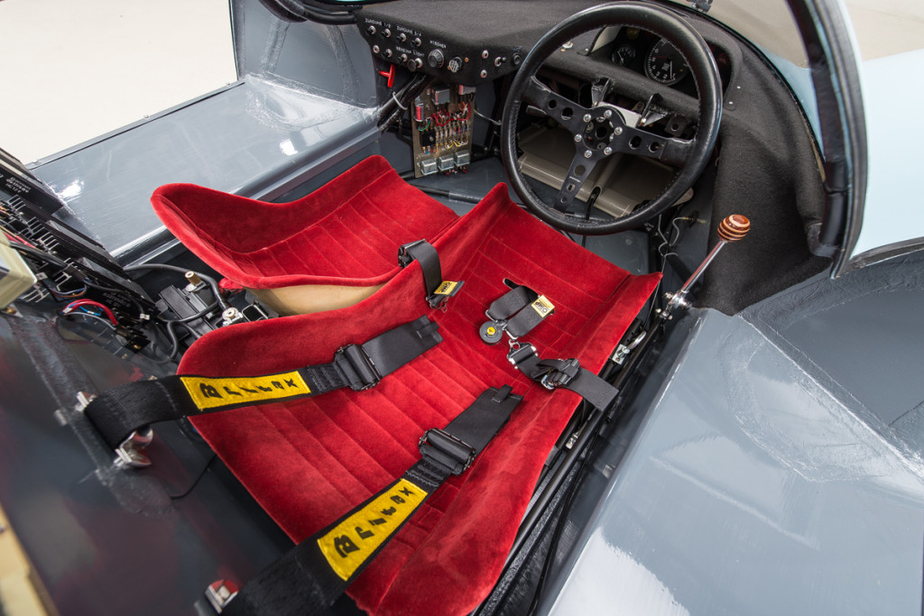 69 Porsche 917-017 13
