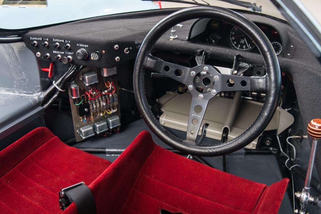 69 Porsche 917-017 14