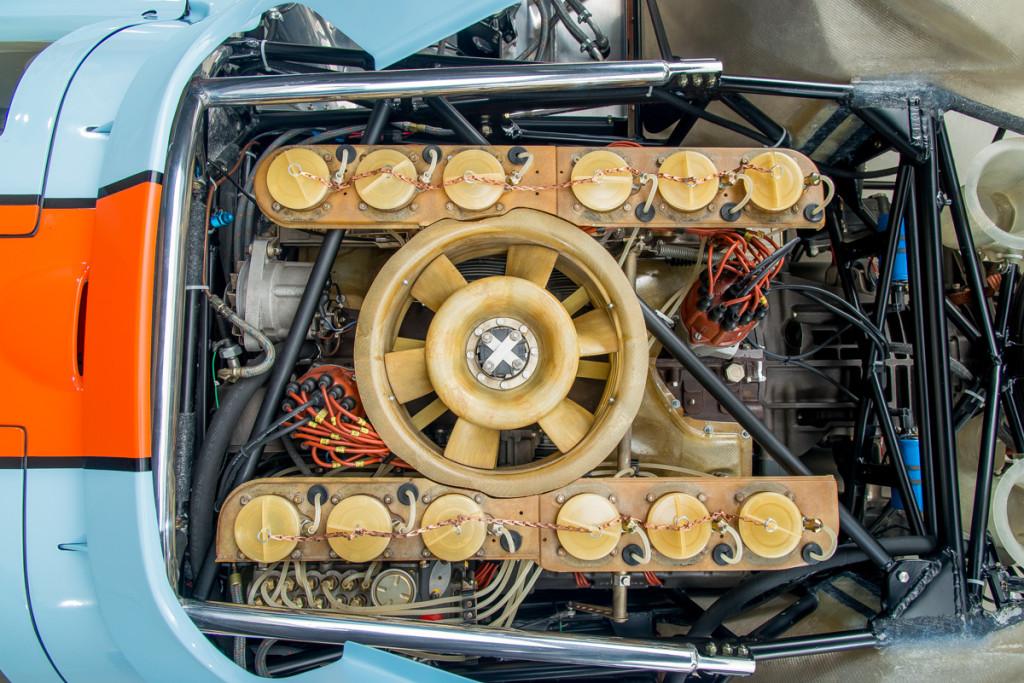 69 Porsche 917-017 23