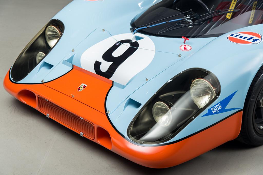 69 Porsche 917-017 30