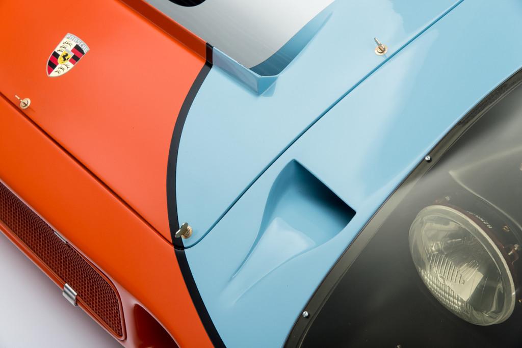 69 Porsche 917-017 31