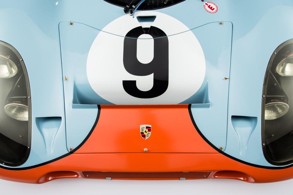 69 Porsche 917-017 32