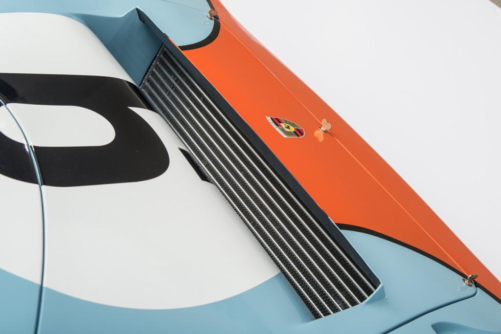 69 Porsche 917-017 33