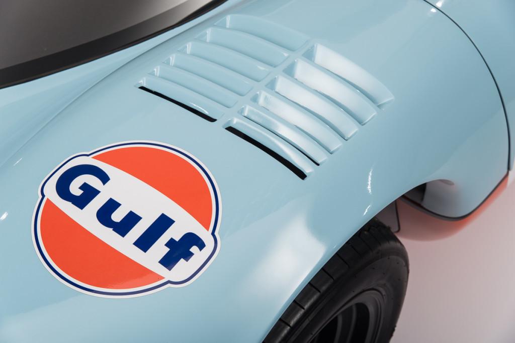 69 Porsche 917-017 36