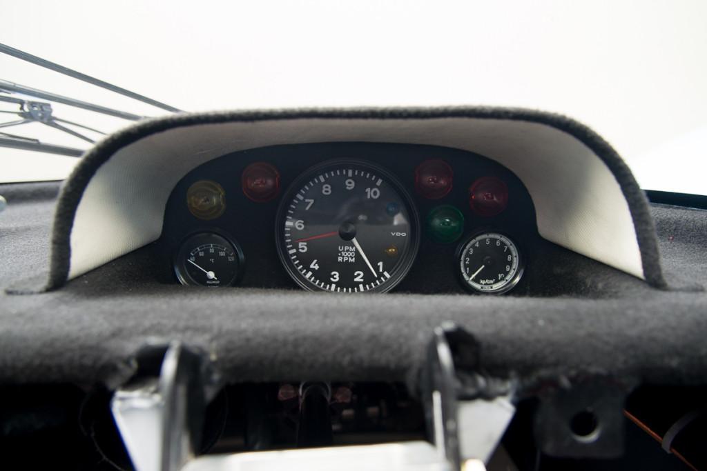 69 Porsche 917-017 44