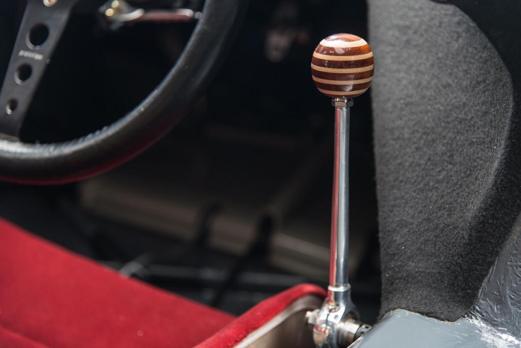 69 Porsche 917-017 46