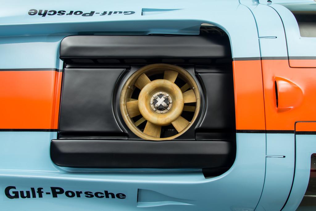 69 Porsche 917-017 47