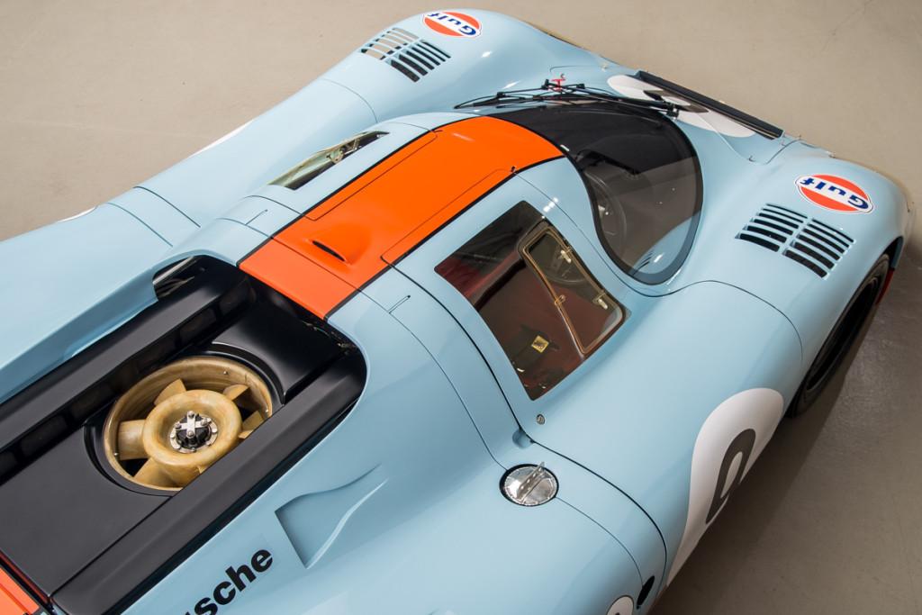 69 Porsche 917-017 52